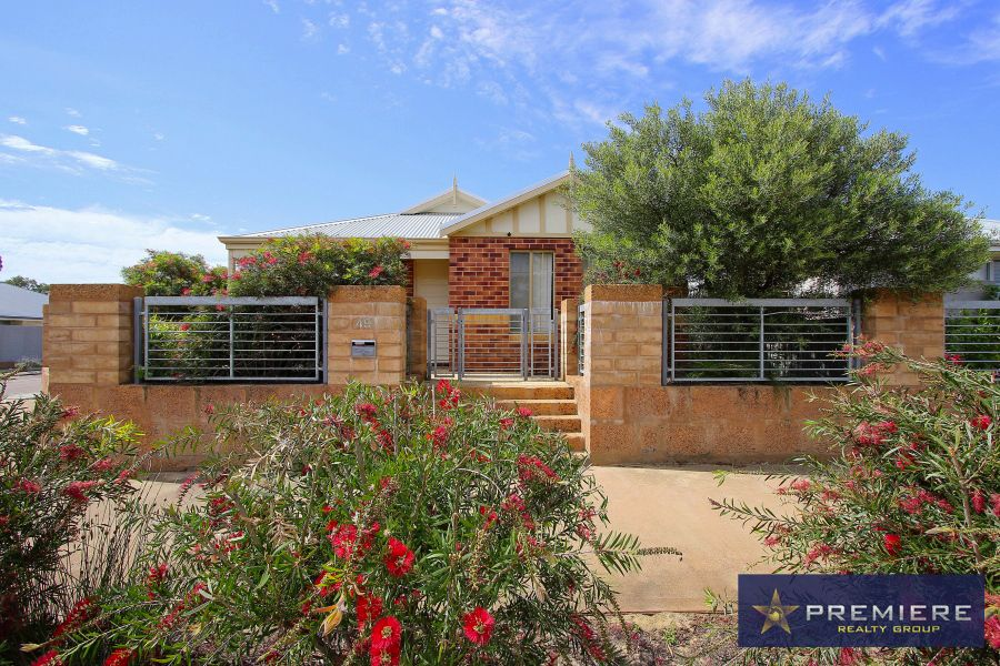 49 Mead St, Byford WA 6122, Image 0