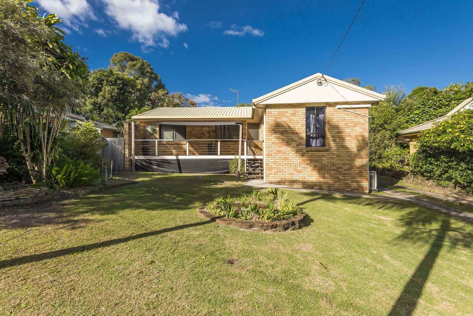 43 Sunderland Street, Evans Head NSW 2473, Image 1