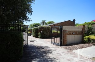 Picture of 3/54 First Avenue, Mount Lawley WA 6050