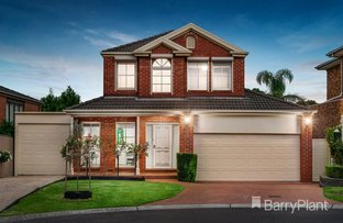 Picture of 4 Hilliana Waters, Mill Park VIC 3082