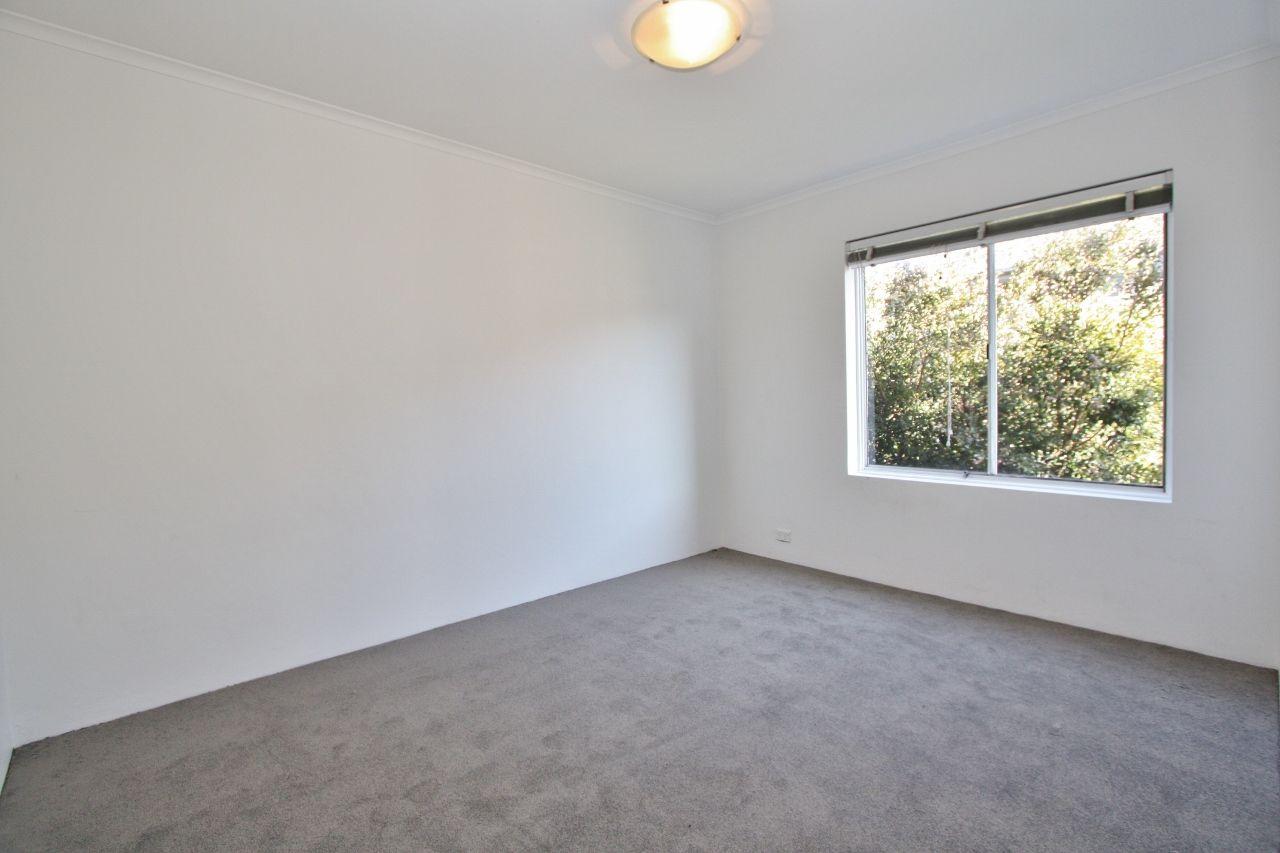 2/9 William Street, Rose Bay NSW 2029, Image 1