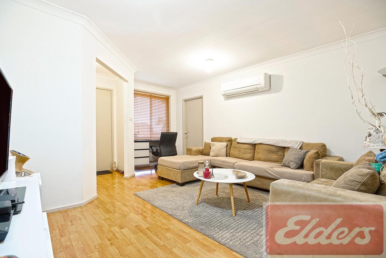44 Oriole Street, Glenmore Park NSW 2745, Image 2