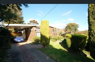 Picture of 17 Exford Street, Coolaroo VIC 3048