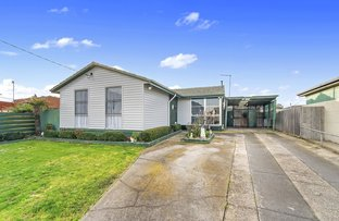 Picture of 13 Glomar Grove, Sale VIC 3850