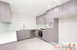 Picture of 2/25 Memorial Avenue, Blackwall NSW 2256
