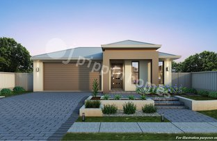 Picture of Lot 2, 76 Graham Road, Carseldine QLD 4034