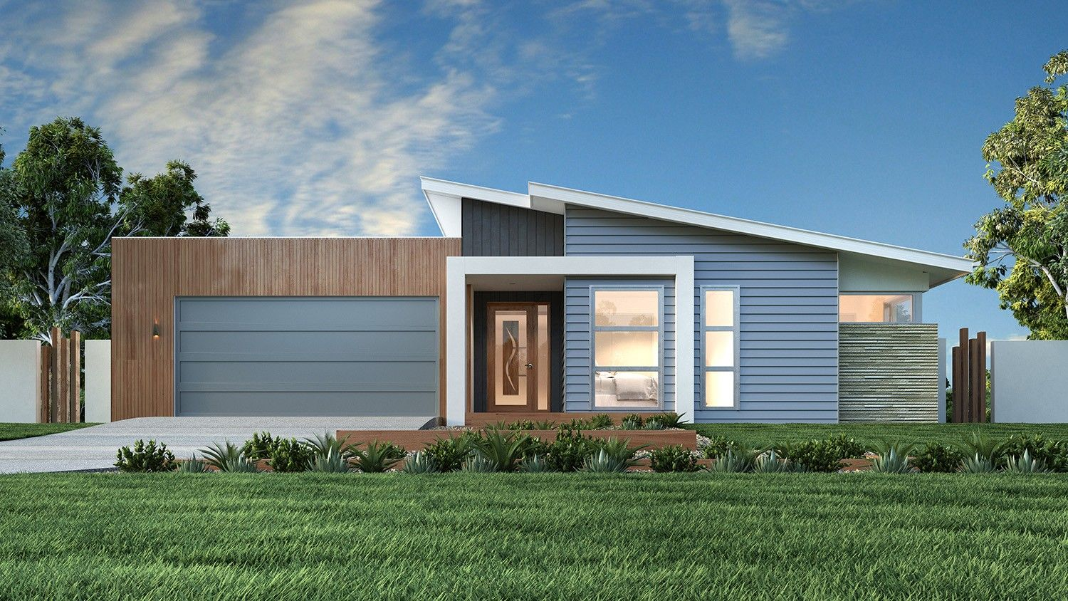 New Lot Titled Land Ready to Build, Ocean Grove VIC 3226, Image 0