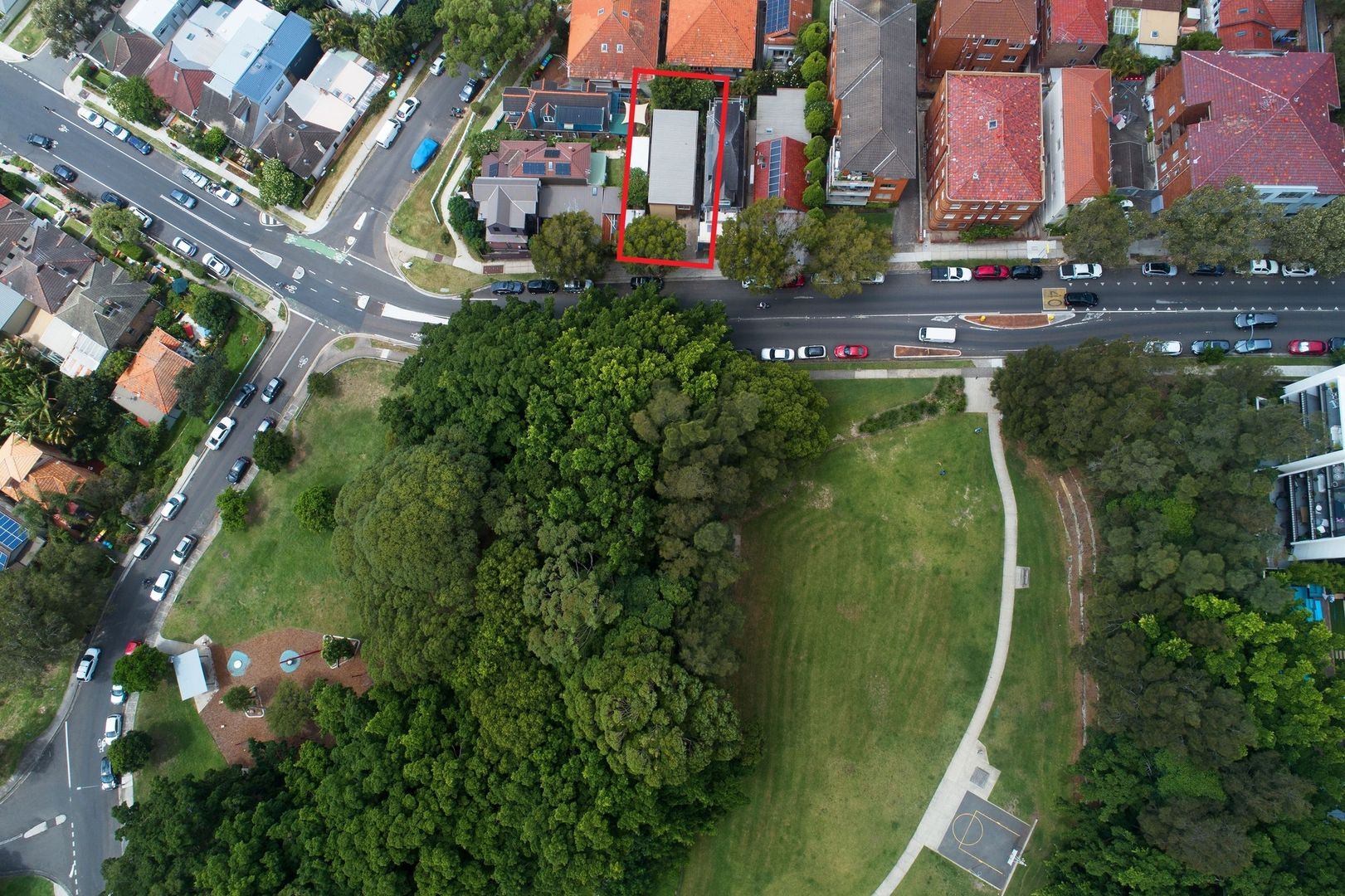 29 Wellington Street, Bondi NSW 2026, Image 2