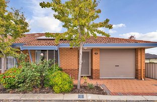Picture of 1/27 Pearson Drive, Success WA 6164