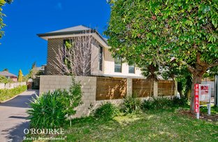 137 a Northstead Street, Scarborough WA 6019