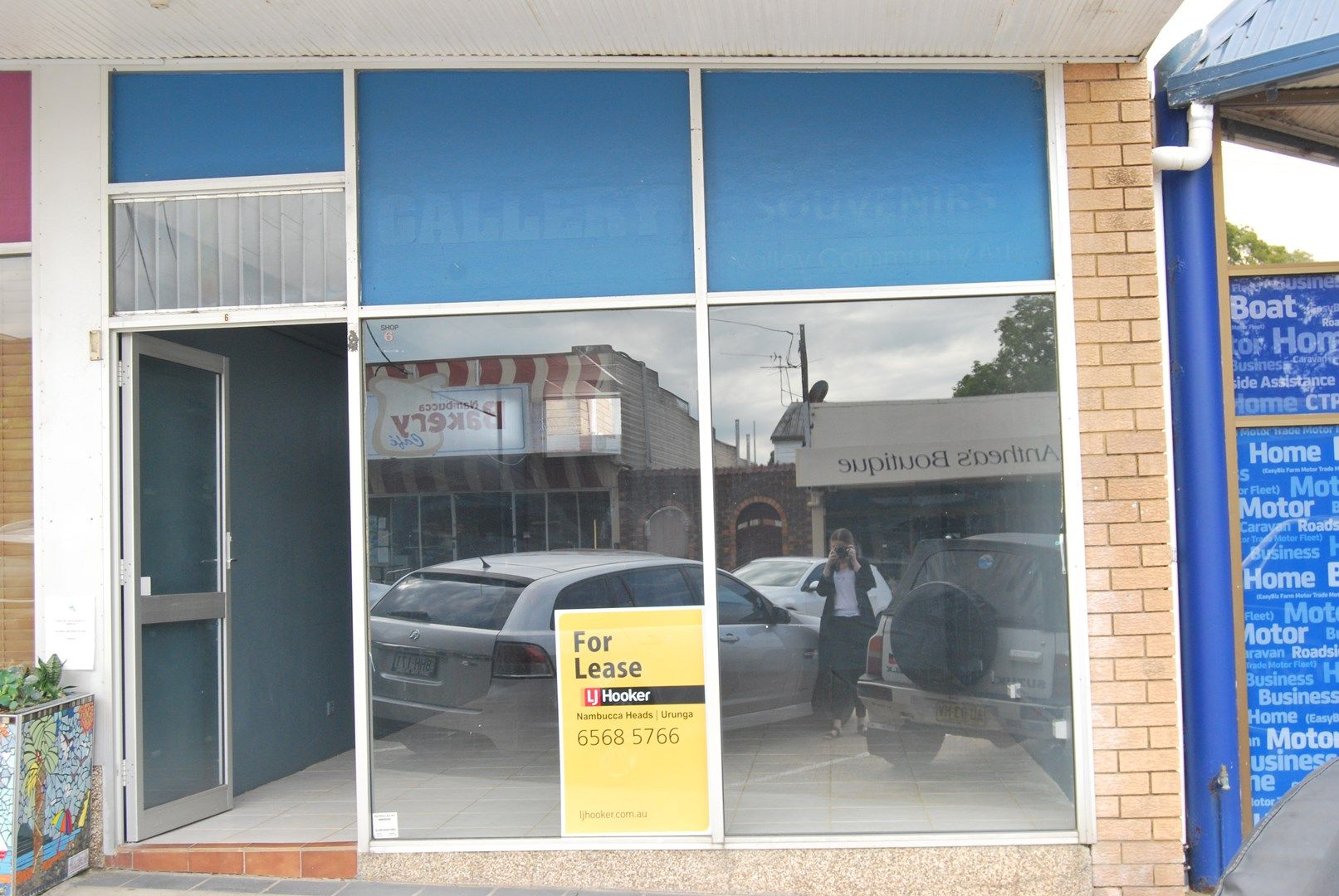 6/42 Bowra Street, Nambucca Heads NSW 2448, Image 0