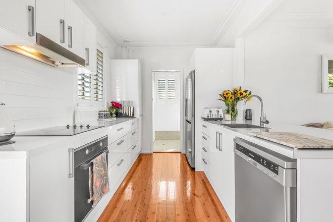 Picture of 1 Edward Street, KURRI KURRI NSW 2327