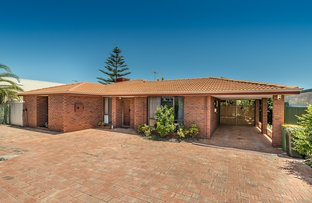 Picture of 11A Klem Avenue, Salter Point WA 6152