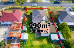 Picture of 68 Darnley Street, Braybrook VIC 3019