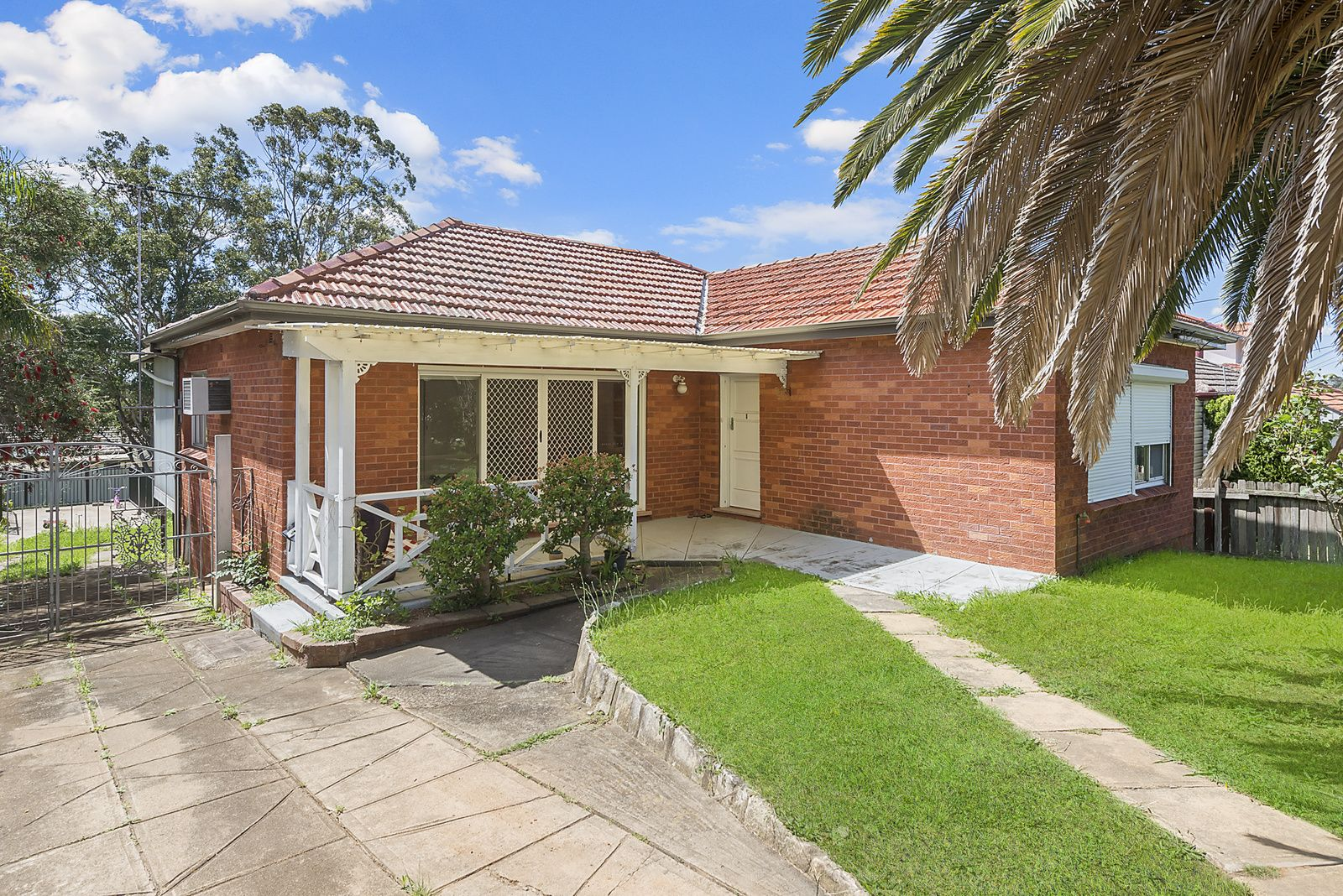 225 & 227 Bungarribee Road, Blacktown NSW 2148, Image 1