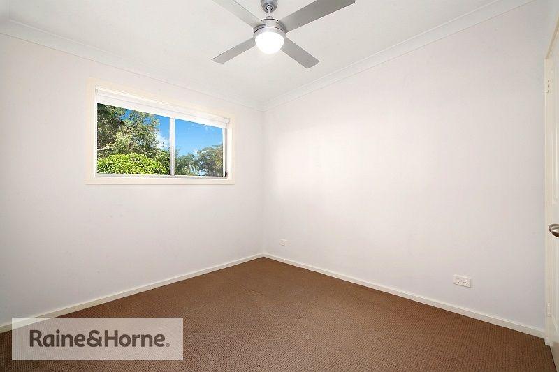 15a Banksia Street, Ettalong Beach NSW 2257, Image 2