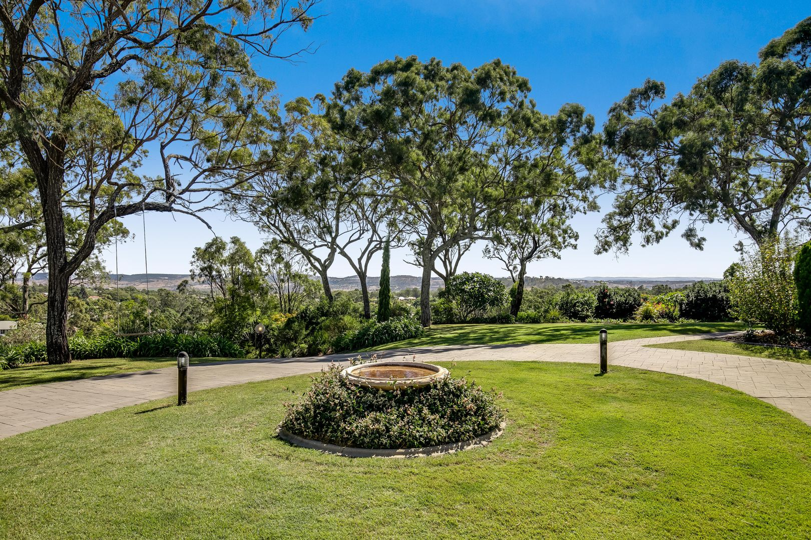 7 Christine Court, Cotswold Hills QLD 4350, Image 1