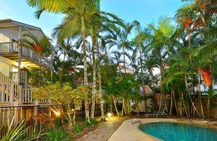 9/273 Gympie Terrace, Noosaville QLD 4566
