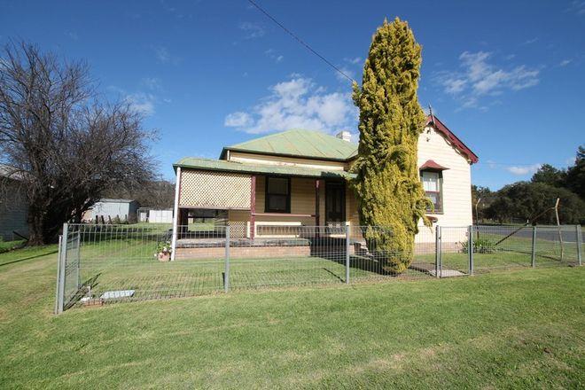 Picture of 67 Haydon Street, MURRURUNDI NSW 2338