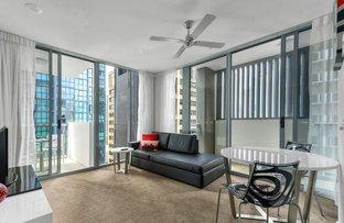 Picture of 127 Charlotte Street, Brisbane City QLD 4000