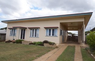 Picture of 10 Pares Street, Mareeba QLD 4880