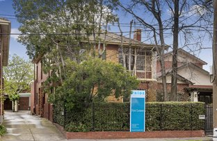 Picture of 3/49 Tennyson Street, Elwood VIC 3184