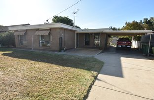 Picture of 33 NICKLESS STREET, Chiltern VIC 3683