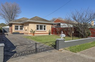 Picture of 68 William  Street, South Plympton SA 5038