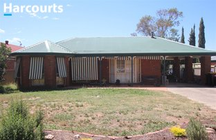 Picture of 42 somerset Crescent, Mansfield VIC 3722