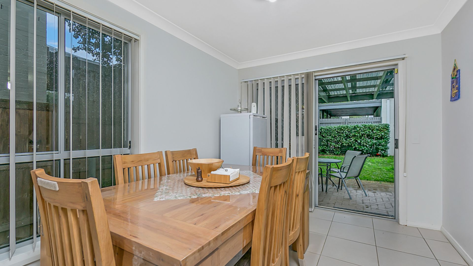 150 Stanhope Parkway, Stanhope Gardens NSW 2768, Image 2
