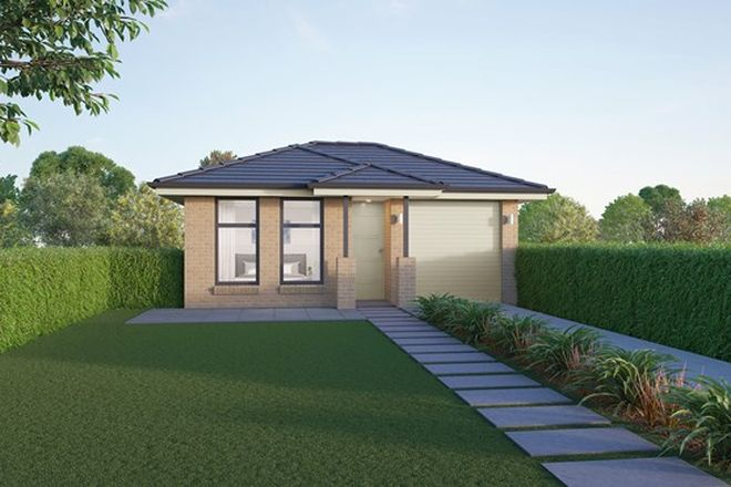 Picture of Lot 301 Cotterdale Avenue, MOUNT BARKER SA 5251