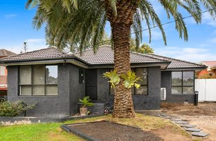 Picture of 25 Rhonda Street, Avondale Heights VIC 3034