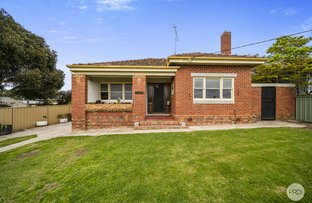 Picture of 217 Neale Street, Flora Hill VIC 3550