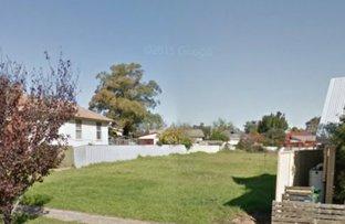 Picture of 79A Phillip Avenue, Mount Austin NSW 2650