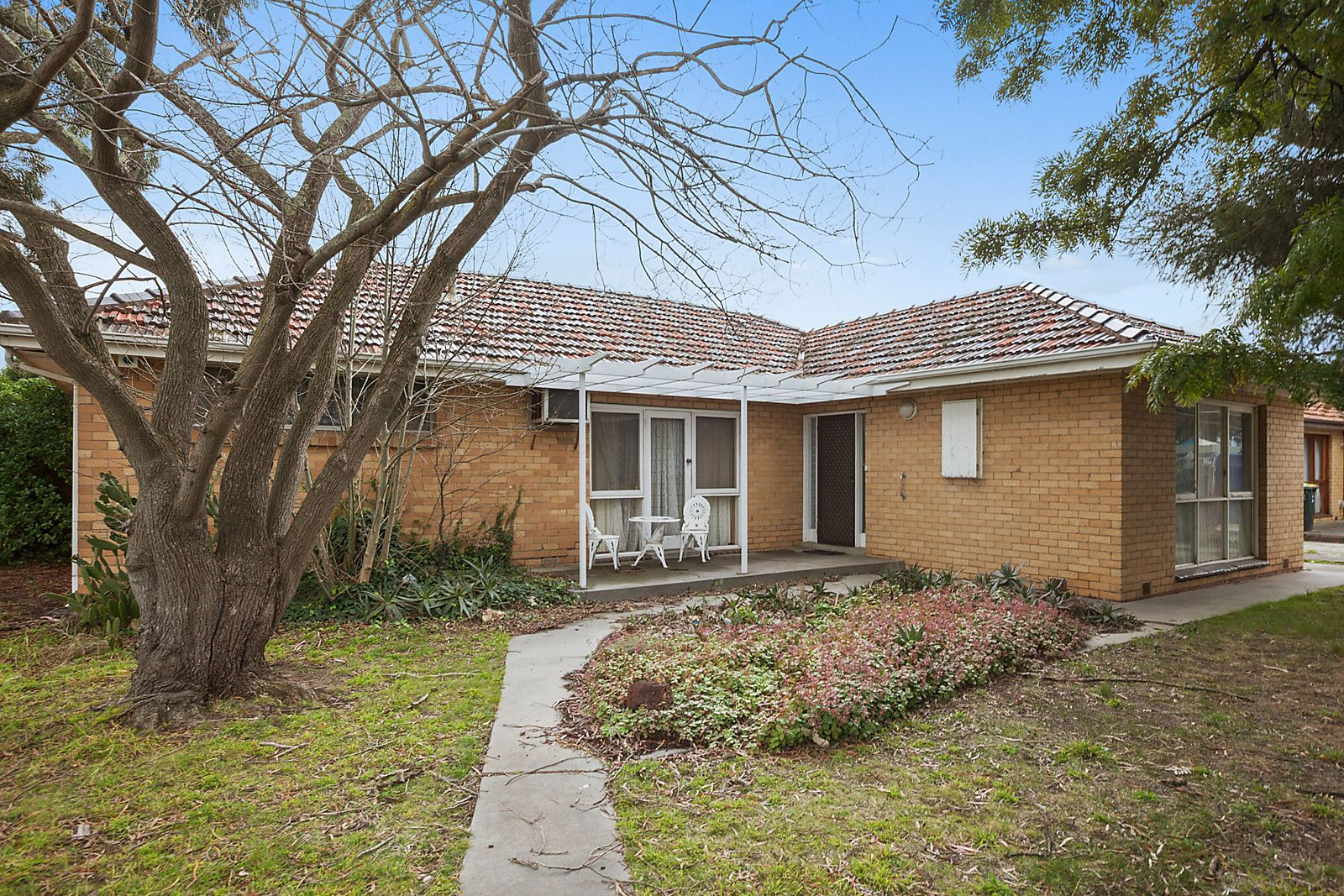 64 Clarks Road, Keilor East VIC 3033, Image 2
