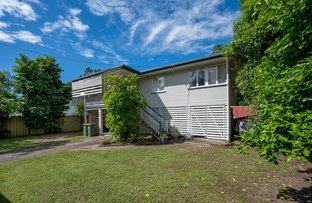 Picture of 198 Pease Street, Manoora QLD 4870