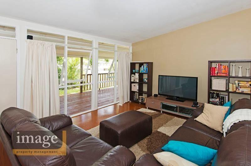 28 Fairland Street, Mount Gravatt East QLD 4122, Image 0