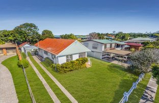 724 Hamilton Road, Chermside West QLD 4032