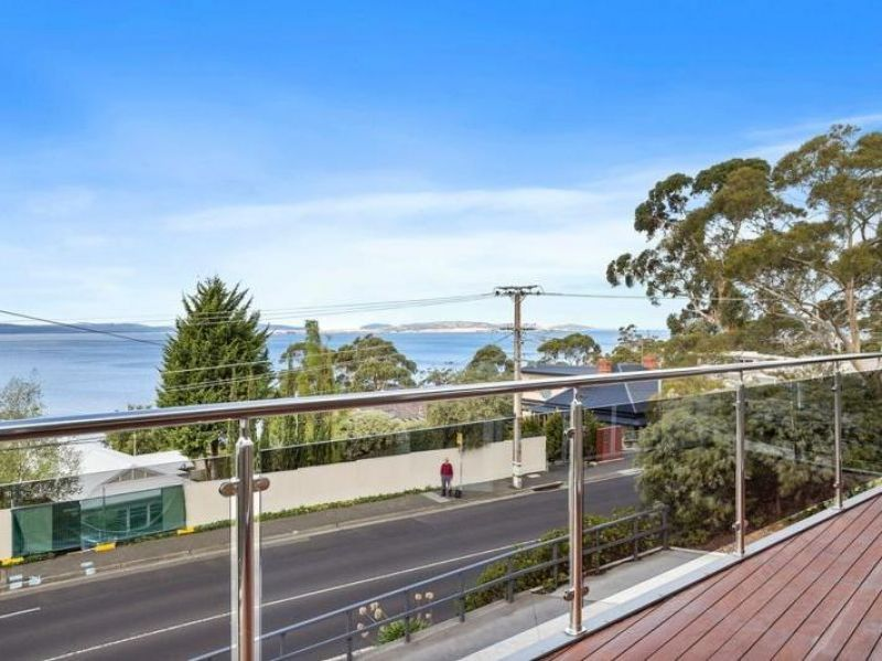 1/877 Sandy Bay Road, Sandy Bay TAS 7005, Image 1
