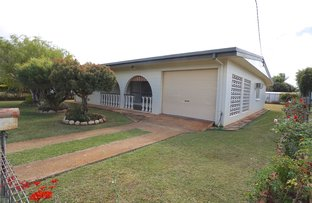 Picture of 13 Foulis Street, Mareeba QLD 4880