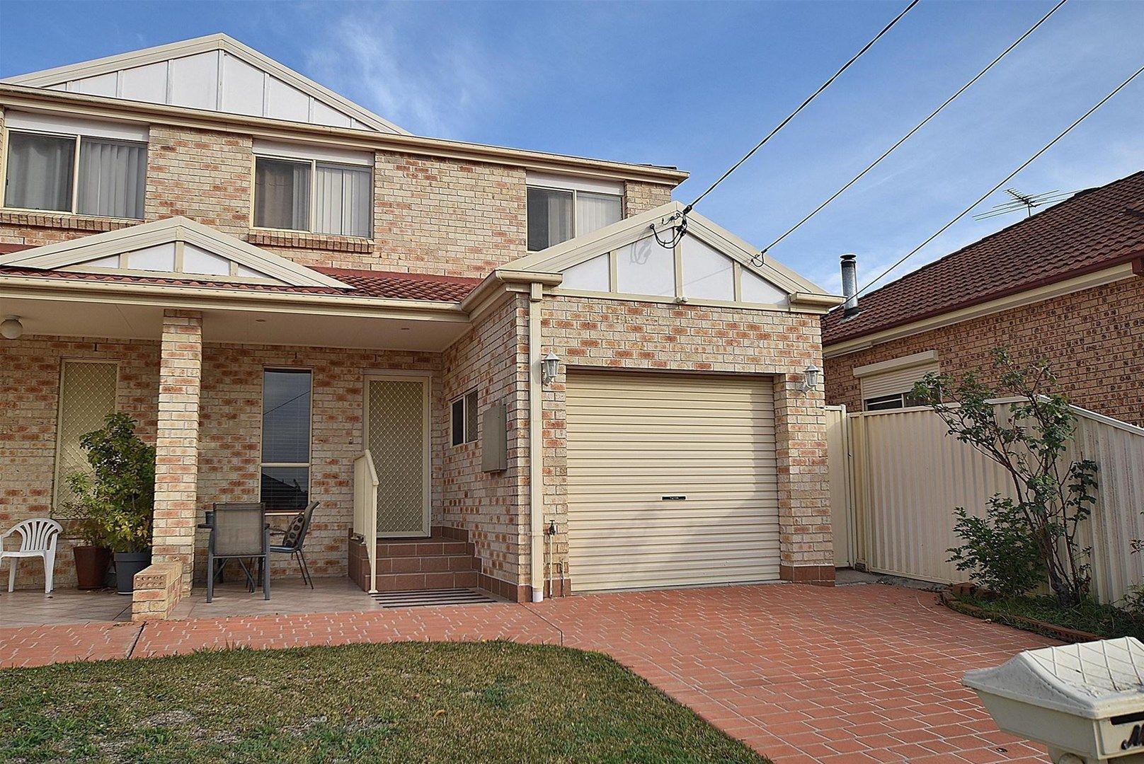 79B Throsby Street, Fairfield Heights NSW 2165, Image 0
