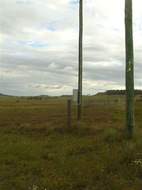 Lot 2 Venz Road, Mount Molar QLD 4361, Image 1