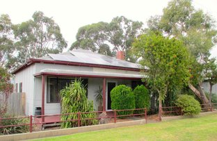 Picture of 34/38 Hade Avenue, Bass VIC 3991