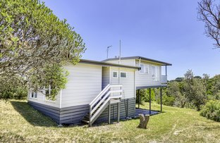 Picture of 29 Outlook Drive, Venus Bay VIC 3956