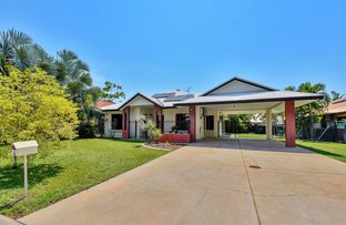 Picture of 6 Woolen Place, Gunn NT 0832