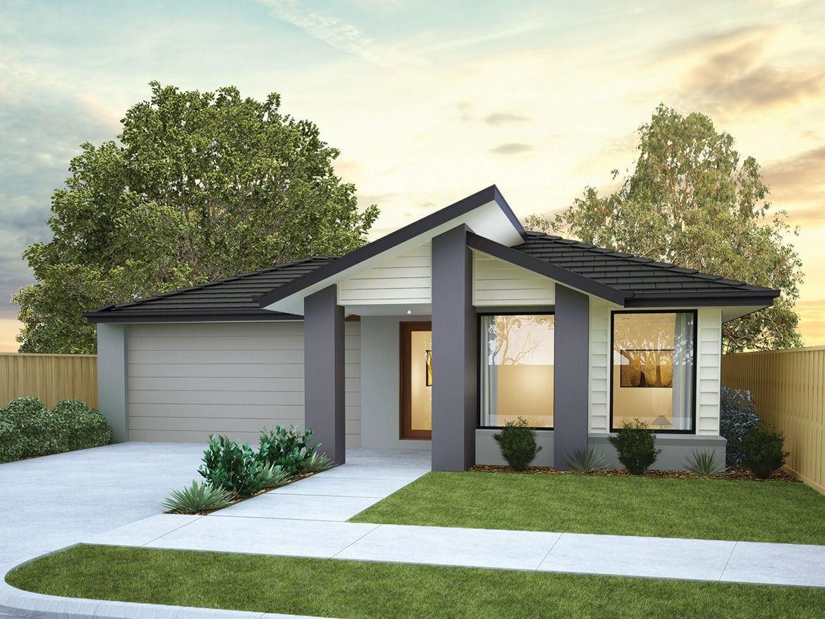 404 Walter Drive, Thornlands QLD 4164, Image 0
