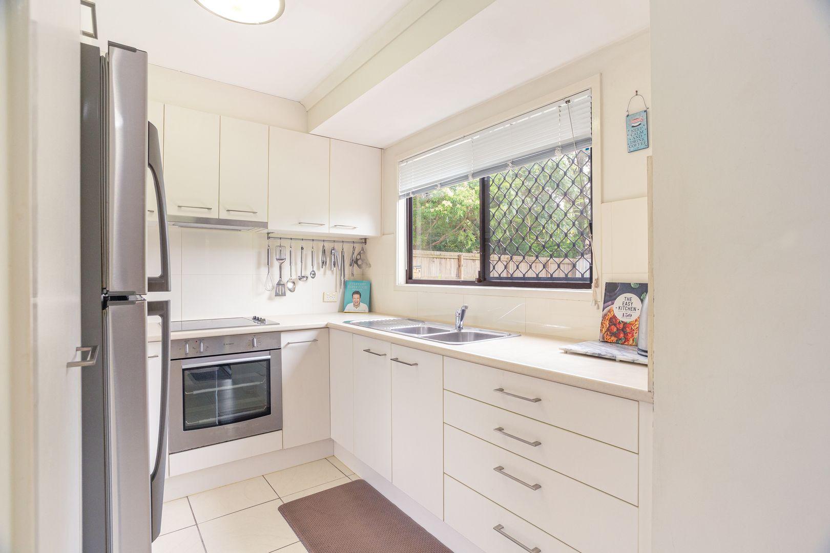43 Sunscape Drive, Eagleby QLD 4207, Image 1