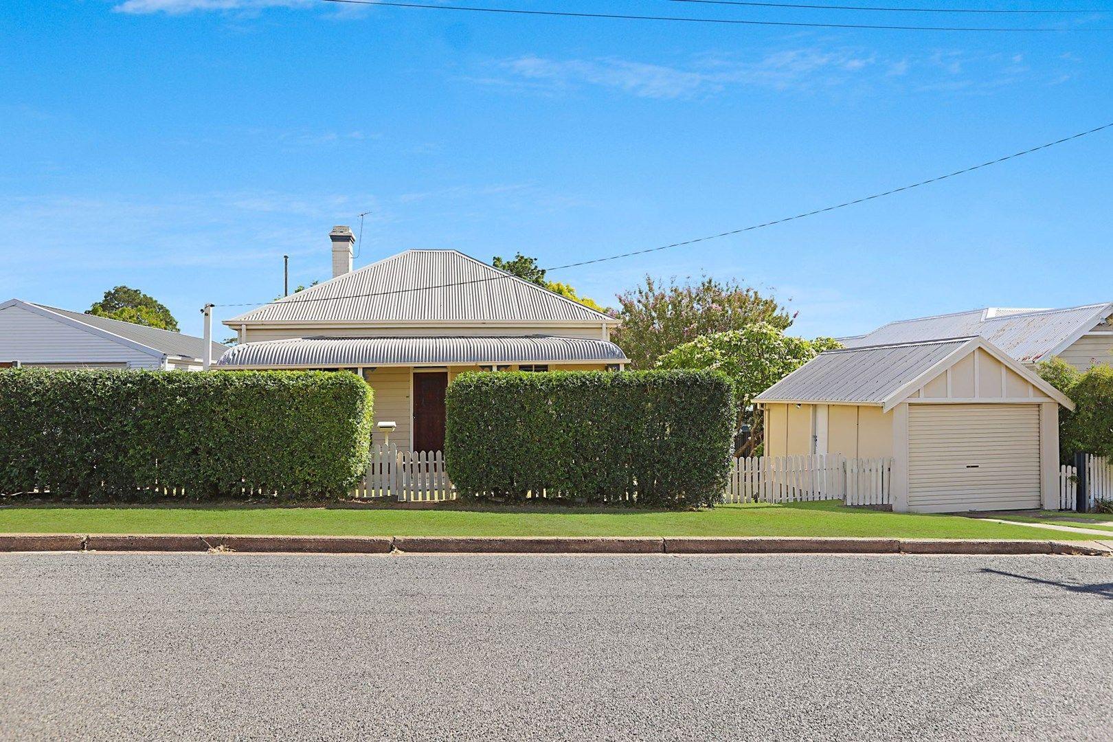 39 ADA STREET, Telarah NSW 2320, Image 0