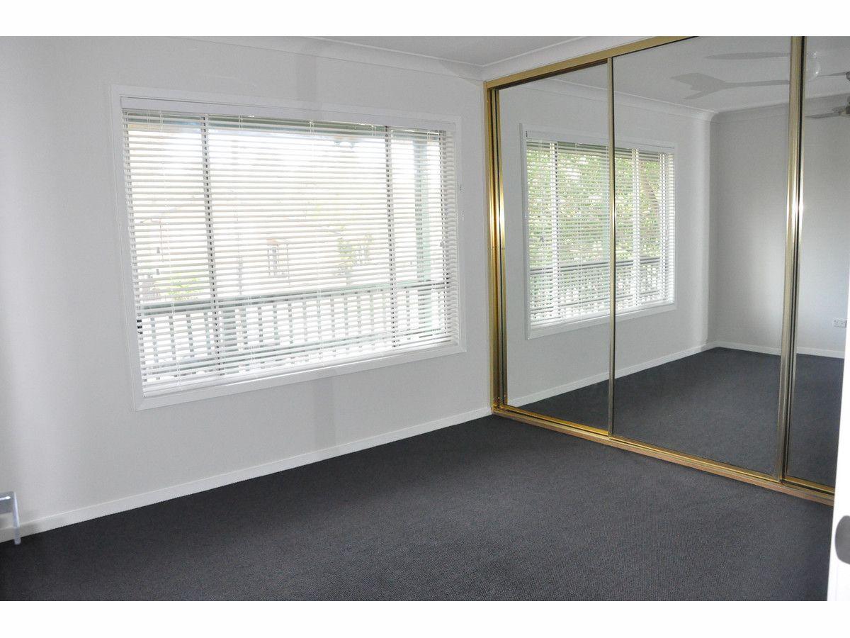 24 Lakedge Avenue, Berkeley Vale NSW 2261, Image 2