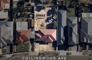 Picture of 1/30. Collingwood Avenue, Flinders Park SA 5025